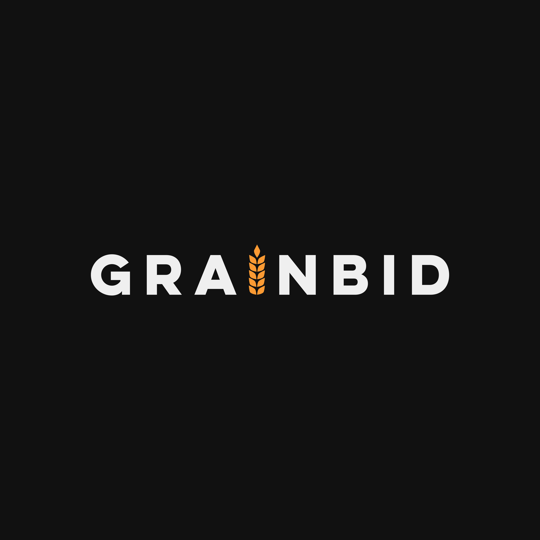 grainbid